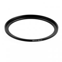 Filter Adapter Ring 86mm-95mm