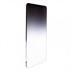 Filter GND8 150mm