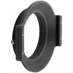 Filter Holder for Nikon AF-S 14-24mm f/2.8 Lens