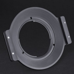Filter Holders for Canon TS - E17mm