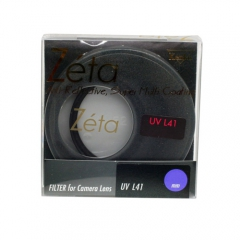 Filter Kenko Zéta UV 77mm