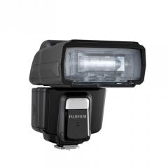Flash Fujifilm EF-60 (chính hãng)