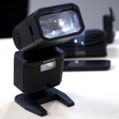 Flash Fujifilm EF-X500 (chính hãng)
