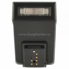 Flash Fujifilm EF-X8 (chính hãng)