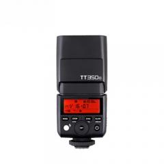 Flash Godox TT350C for Canon (chính hãng)