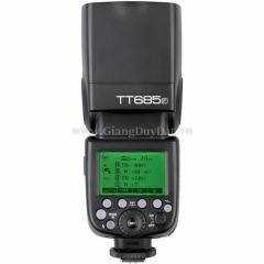 Flash Godox TT685F for Fujifilm (chính hãng)