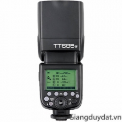 Flash Godox TT685N for Nikon