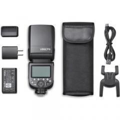 Flash Godox V860 III for Nikon