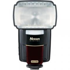 Flash Nissin Extreme MG8000 (chính hãng)