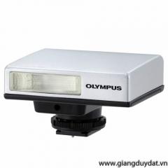 Flash Olympus FL-14 (Chính hãng)