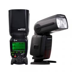 Flash Shanny SN600C Speedlite for Canon