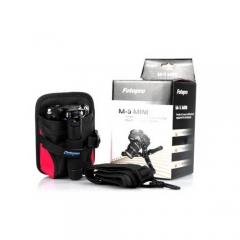 Fotopro 5-Mini (chính hãng)