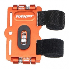 Fotopro Action Mount