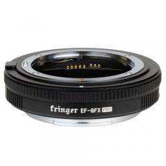 Fringer EF-GFX Pro