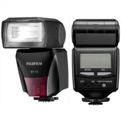 Flash Fujifilm EF-42 (chính hãng)
