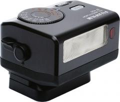 Flash Fujifilm EF-X20  (chính hãng)