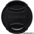 Fujifilm 43mm for XF23mmF2 XF35mmF2R