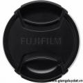 Fujifilm 43mm for XF 23mm f/2 XF 35mm f/2R