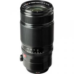 Fujifilm XF 50-140mm f/2.8R LM OIS WR