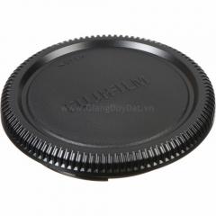 Fujifilm BCP-002 Body GFX50s Cap (chính hãng)