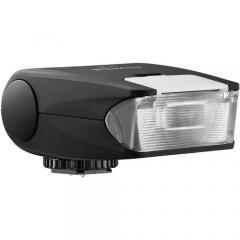 Fujifilm EF-20 Flash (chính hãng)