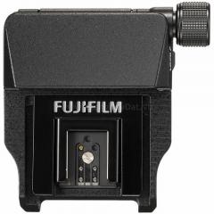 Fujifilm EVF-TL1 EVF Tilt Adapter (chính hãng)
