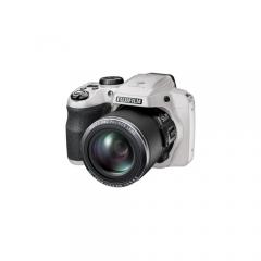 FUJIFILM FINEPIX S9800 (chính hãng)