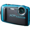 Fujifilm FinePix XP120 (chính hãng)