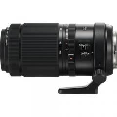 Fujifilm GF 100-200mm f/5.6 R LM OIS WR (chính hãng)