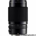 Fujifilm GF 120mm f/4 Macro R LM OIS WR (chính hãng)