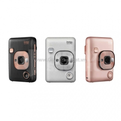 FUJIFILM INSTAX Mini LiPlay