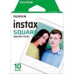 Fujifilm instax SQUARE Instant Film (chính hãng)