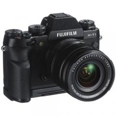 Fujifilm MHG-XT Metal Hand Grip for X-T1 Small