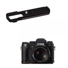 Fujifilm MHG-XT Base Plate for X-T1