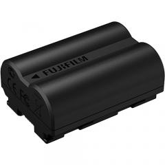 Fujifilm NP-W235 Lithium-Ion Battery