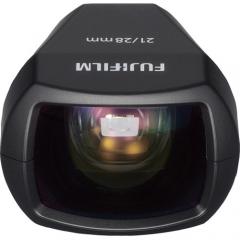 Fujifilm VF X21 External Optical Viewfinder