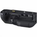 Fujifilm VG-GFX1 Vertical Battery Grip (chính hãng)