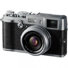 Fujifilm X100 Body