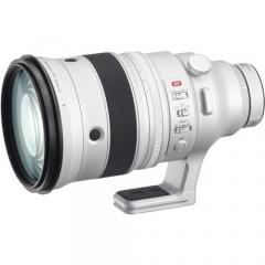 Fujifilm XF 200mm f/2 OIS WR