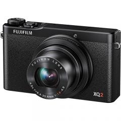 FUJIFILM XQ2 (chính hãng)