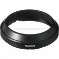 FUJINON Lens Hood XF 23mm F2 (chính hãng)