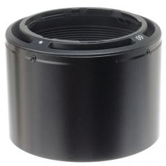 FUJINON Lens Hood XF 60mm (chính hãng)
