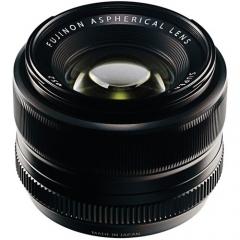Fujifilm XF 35mm f/1.4R
