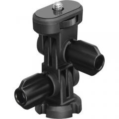 Giá gắn máy quay Action Cam VCT - AMK1