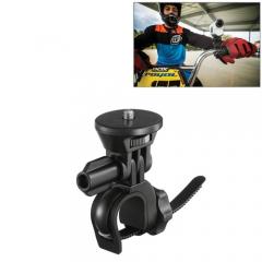 Giá gắn trên tay lái xe VCT-HM1 cho Action Cam
