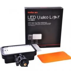 GODOX 126 LED Video Light