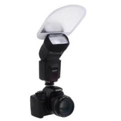 Godox For Speedlite Mini Reflector (Tay Gấu)