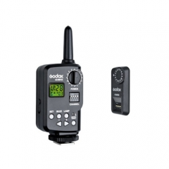 Godox FT 16S Remote Control Radio Trigger