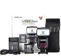 GODOX v860 for Nikon (chính hãng)