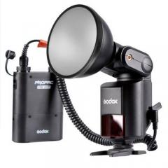 Godox Witstro AD 360 Kit